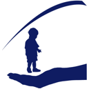 cropped-percepcja_logo.png